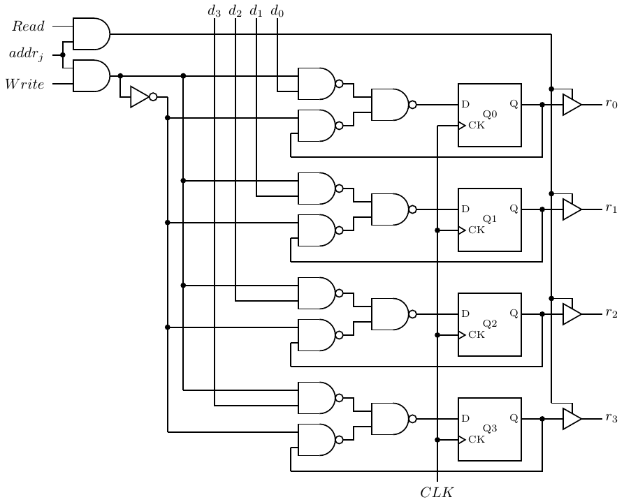 Bookch5 on simple latch circuit diagram